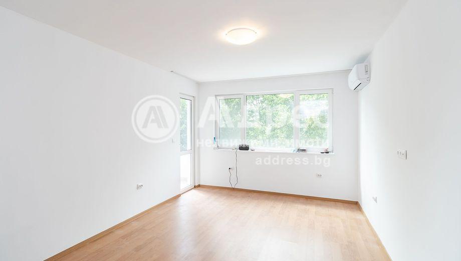 тристаен апартамент варна yml8bxj2
