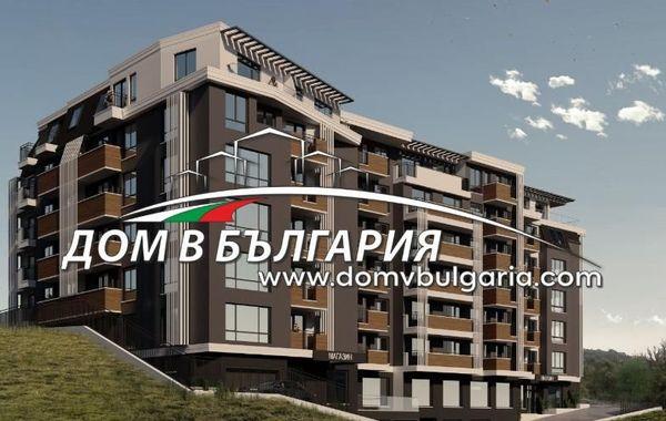тристаен апартамент варна yp73nvqr