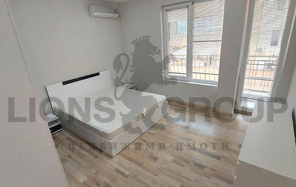 тристаен апартамент варна ysqba29r
