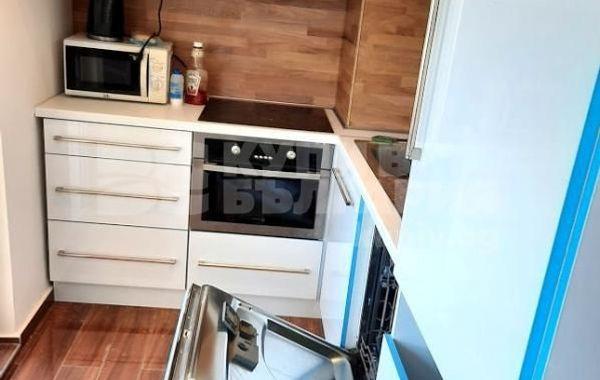 тристаен апартамент варна yxqcaj6f