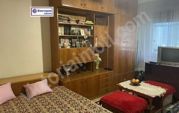 тристаен апартамент велико търново 16mvqxrl