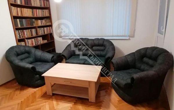 тристаен апартамент велико търново 18ky4lth