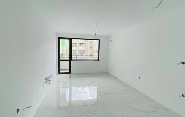 тристаен апартамент велико търново 1s3eet7s