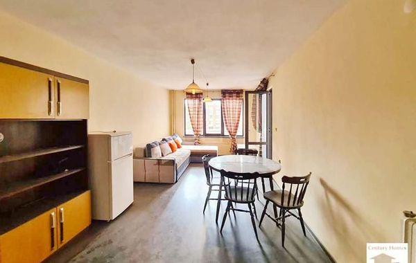 тристаен апартамент велико търново 1wbhqd48