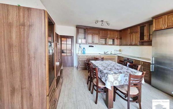 тристаен апартамент велико търново 1yh338pq