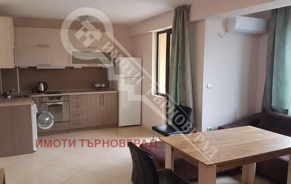 тристаен апартамент велико търново 2935dlc5