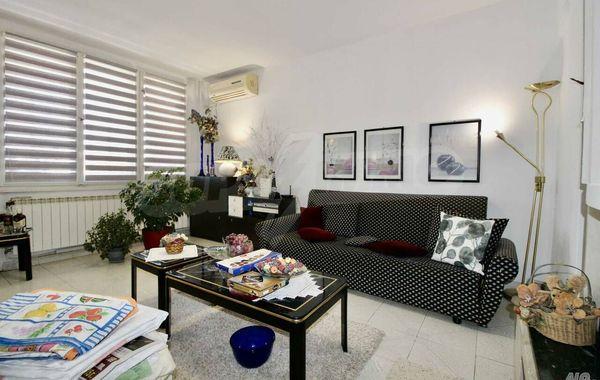 тристаен апартамент велико търново 2g3vw25d