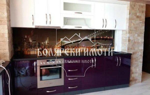 тристаен апартамент велико търново 2ja7b6ea