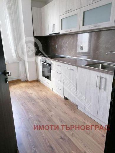 тристаен апартамент велико търново 2m77m1e2