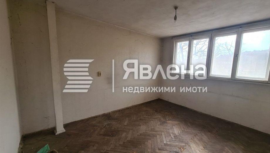 тристаен апартамент велико търново 2nsbqa4r
