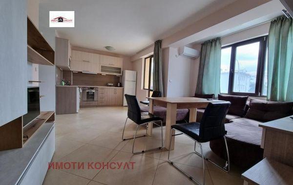 тристаен апартамент велико търново 2p6v2eff