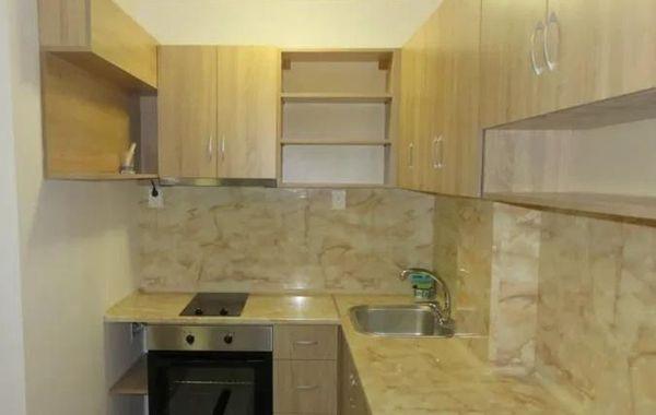 тристаен апартамент велико търново 2pjpjt26