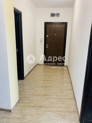 тристаен апартамент велико търново 2pub5lau