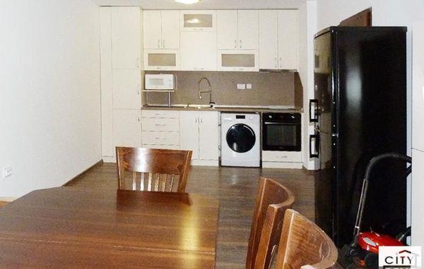 тристаен апартамент велико търново 2u5dlpuk