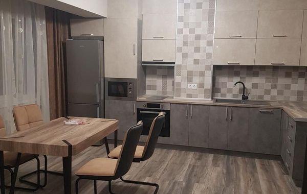 тристаен апартамент велико търново 331j746r