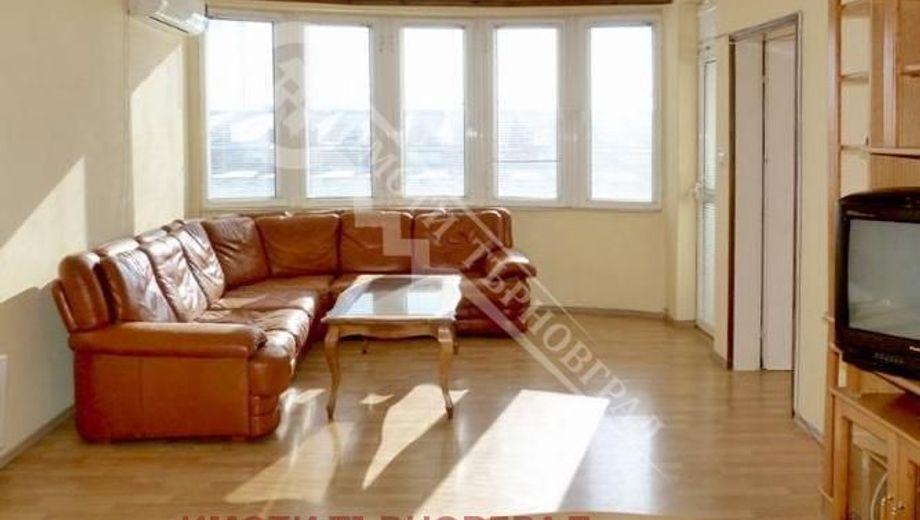 тристаен апартамент велико търново 337jd2hc