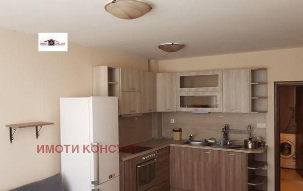 тристаен апартамент велико търново 37cf134s