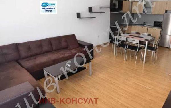 тристаен апартамент велико търново 3ajrfsft