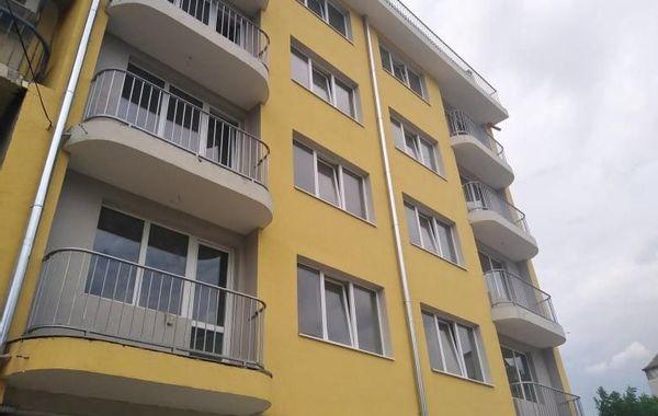 тристаен апартамент велико търново 3duchkuj