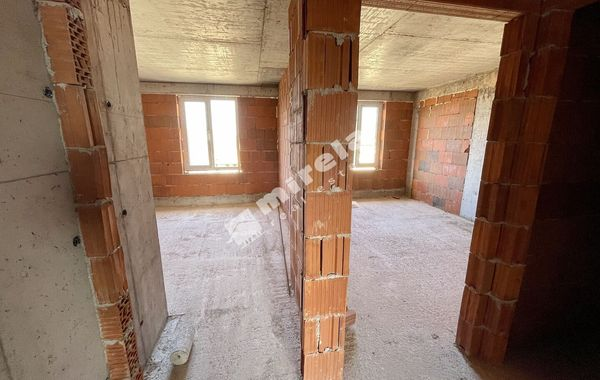 тристаен апартамент велико търново 3kpx9r2s