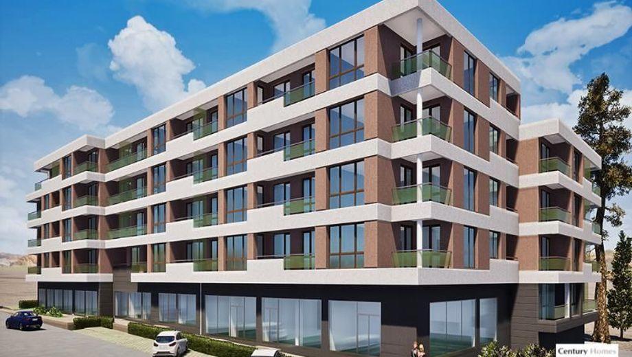 тристаен апартамент велико търново 3mvgje3x