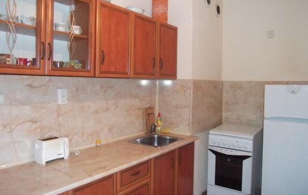 тристаен апартамент велико търново 3phctqx2