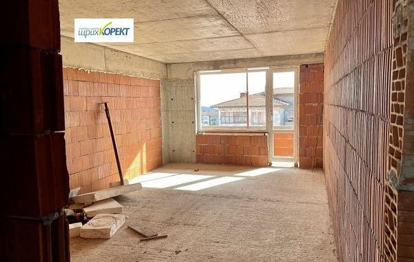 тристаен апартамент велико търново 3qk7yye8