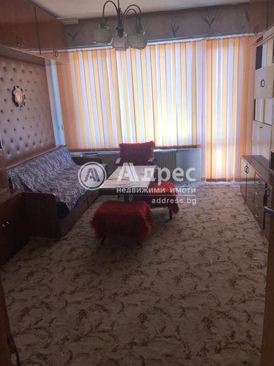 тристаен апартамент велико търново 3vqy2l63