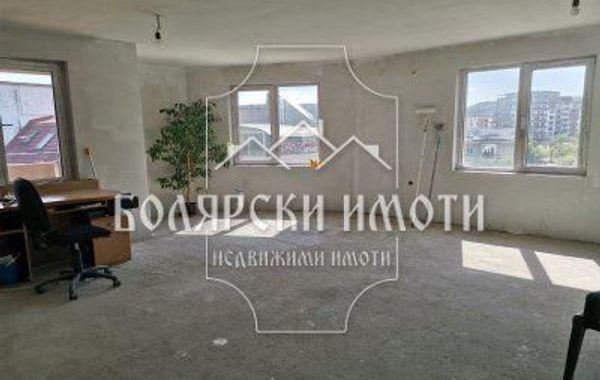 тристаен апартамент велико търново 422h9a4w