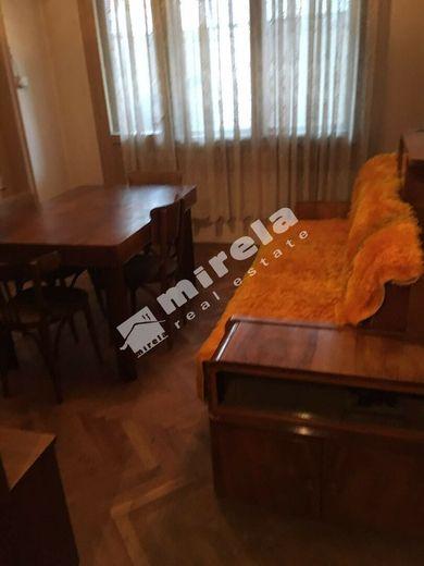 тристаен апартамент велико търново 4eadx5jn