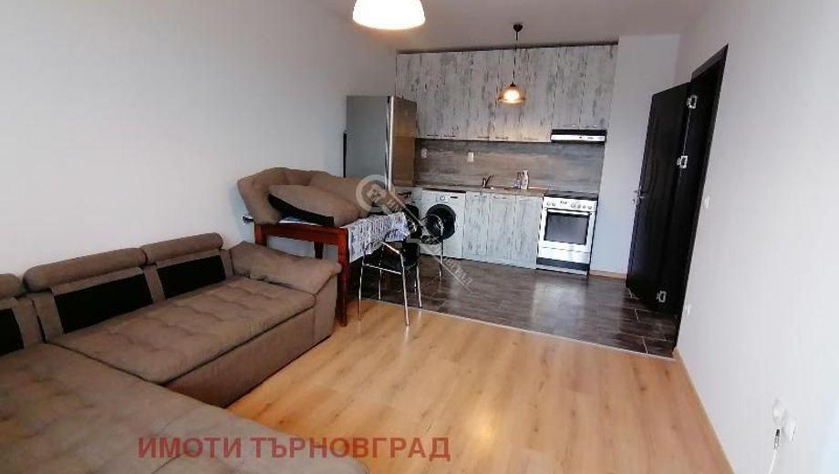 тристаен апартамент велико търново 4j7m7517