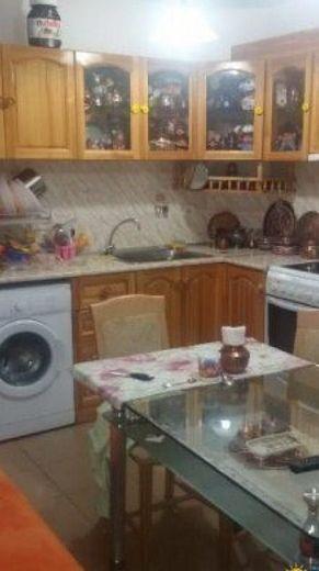 тристаен апартамент велико търново 4ja2ehv1