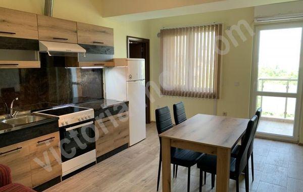 тристаен апартамент велико търново 4p4xr5gu