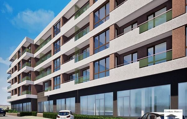 тристаен апартамент велико търново 4ycptssw