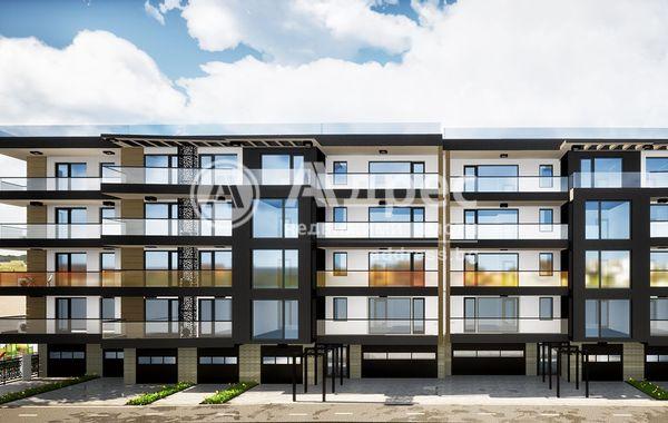 тристаен апартамент велико търново 53lugynd