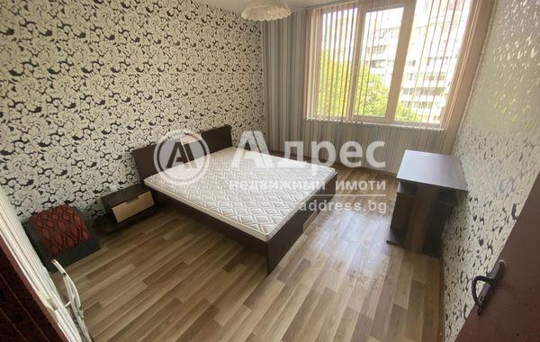 тристаен апартамент велико търново 5hb4t37c