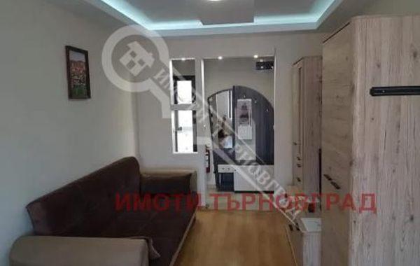 тристаен апартамент велико търново 5kwnvrj7