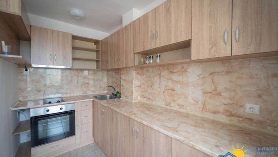 тристаен апартамент велико търново 5vqby3c2