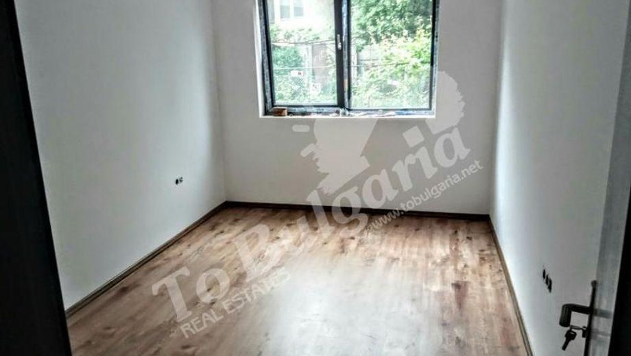 тристаен апартамент велико търново 5yafqvfp