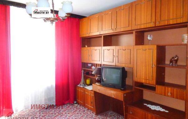 тристаен апартамент велико търново 68nbqdbu