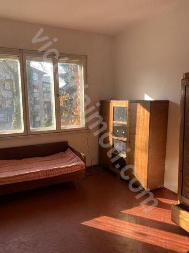 тристаен апартамент велико търново 6sw5n6yy