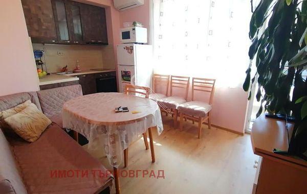 тристаен апартамент велико търново 6uuqwwb5