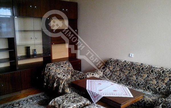 тристаен апартамент велико търново 7px7r1b3