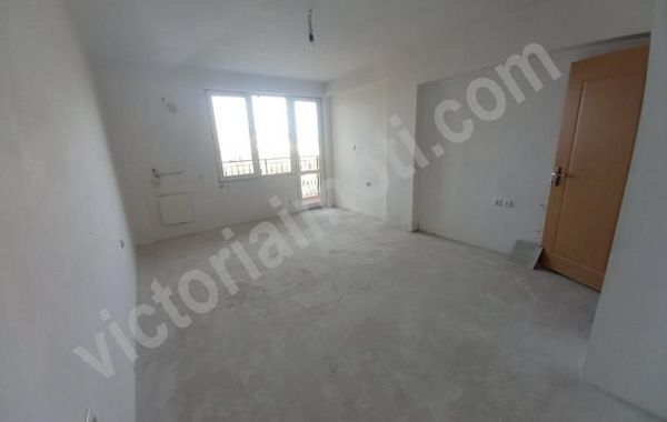 тристаен апартамент велико търново 8876ceap