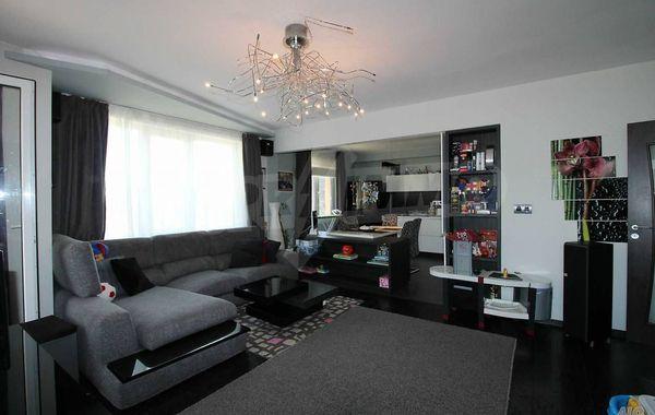 тристаен апартамент велико търново 88bk2387