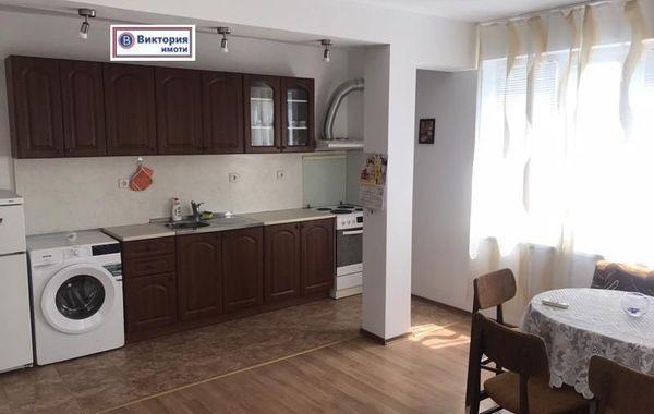 тристаен апартамент велико търново 8jetd3hg