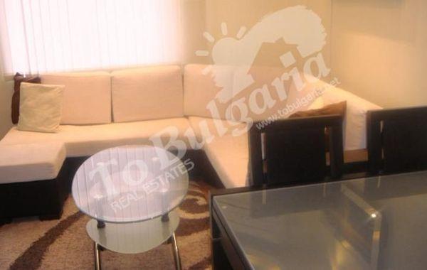 тристаен апартамент велико търново 8kh2qvsr