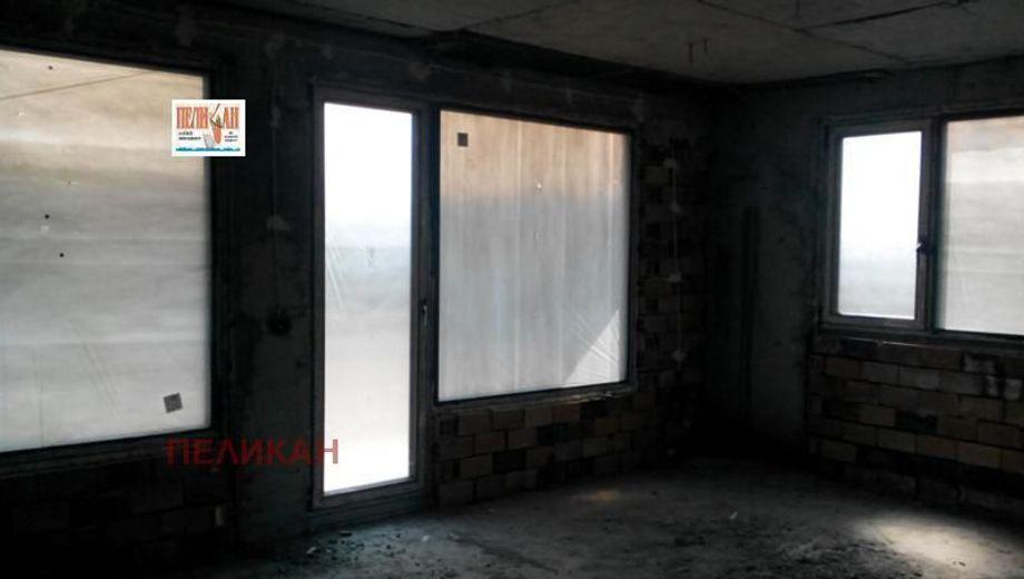 тристаен апартамент велико търново 8w2gr2ms