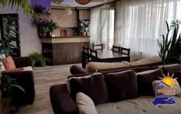 тристаен апартамент велико търново 9brcp1s9
