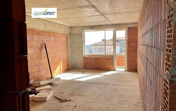 тристаен апартамент велико търново 9lrv7mev